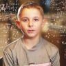 TÜZDEV Genel Başkanı: Ülkemizde Yarım Milyondan Fazla Üstün Zekalı Çocuk Var