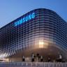 Samsung, Çip Savaşını Kaybetmemek İçin 116 Milyar Dolar Bütçe Ayırdı