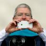 Tim Cook: iPhone'unuzdaki Birçok Bildirimi Kapatın, Ben Öyle Yaptım