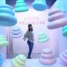 Japonya'da 'Kaka' Temalı Bir Müze Açıldı