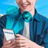 Samsung'dan Ethereum Tabanlı Kripto Para Birimi Geliyor: Samsung Coin