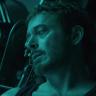 Tony Stark'ın Uzayda Aç Kalmasının Sebebi (Spoiler İçermez)