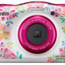 Nikon, Renkli Tasarımıyla Dikkat Çeken Kompakt Fotoğraf Makinesi Coolpix W150'yi Duyurdu