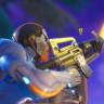 Fortnite'ın Yapımcısı Epic Games, Çalışma Şartlarıyla Tartışma Konusu Oldu