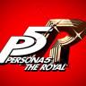 Persona 5: The Royal'ın Çıkış Tarihi Belli Oldu