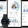 Spor ve Sağlık Uygulaması Google Fit, iOS Platformu İçin Yayımlandı