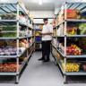 Google, Son 5 Yılda 3 Milyon Tona Yakın Gıda İsrafının Önüne Geçti