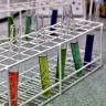 Fluoresans Kullanılarak Yeni Bir Lewis Asit Test Yöntemi Keşfedildi