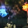 Street Fighter: Genesis Filminin Dövüşseverleri Heyecanlandıran Fragmanı Yayınlandı