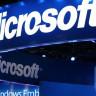 Microsoft, 1 Trilyon Dolarlık Şirketler Arasına Adını Yazdırdı