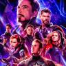Avengers: Endgame, IMDb'de Tüm Zamanların En Popüler Filmi Oldu