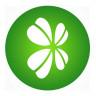 Garanti Bankası'nın İsmi Değişti: Yeni İsim 'Garanti BBVA'