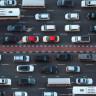 Bir Hacker, Hareket Halindeki Otomobilleri Durdurabileceğini İspatladı