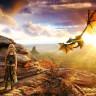 """HBO Asya: """"Kendi Game of Thrones'umuzu Yapmamız Birkaç Ejderhaya Bakar"""""""