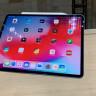 Apple'ın iOS 13 ile Birlikte iPad'lere Fare Desteği Sunacağı İddia Edildi