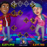 Snapchat, Oyunlarda Bitmoji'lerin Kullanılmasına Olanak Tanıyacak SDK'sini Yayımladı