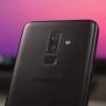 Hindistan'da Galaxy J8 İçin Android Pie Güncellemesi Yayımlandı