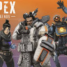 Respawn'ın CEO'su, Apex Legends'a Sezonluk Güncellemelerle Devam Edileceğini Açıkladı
