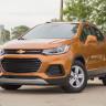 Chevrolet, 113.000 Araç İçin Geri Çağırma Kararı Aldı