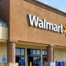 Walmart, Yapay Zeka Tabanlı Mağazasının Açılışını Gerçekleştirdi