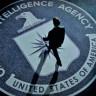 Amerikan İstihbarat Teşkilatı CIA, Resmi Instagram Hesabını Açtı