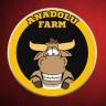 Anadolu Farm'ın Kurucusu İçin Rekor Hapis Cezası İstendi