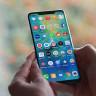 Huawei, EMUI'ın Günlük 470 Milyon Kullanıcıya Ulaştığını Açıkladı