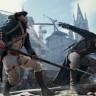 Assassin Creed Unity, Ücretsiz Olduğu 1 Haftada 3 Milyon İndirildi