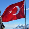 """Prof. Dr. Ersan Başar: """"Dünyanın Geçmişi Antarktika'da Gizli"""""""
