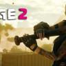 Rage 2'nin Yeni Bir Oynanış Videosu Yayınlandı (Video)