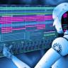 OpenAI'nin MuseNet Yapay Zekası Tek Tuşla Müzik Yapıyor