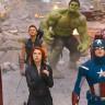 Endgame Sonunda Avengers Ekibinin Orijinal Altılısına Ne Oldu? (Spoiler)