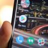 Google, Yarım Milyar İndirmeye Sahip Geliştiriciyi Play Store'dan Yasakladı