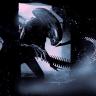 Free League ve Fox, Yeni Bir RPG Alien Oyunu İçin Anlaşmaya Vardı