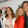 Netflix'in Orijinal Komedi Dizisi Santa Clarita Diet, Ani Bir Kararla İptal Edildi