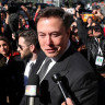 Elon Musk'ın Twitter Paylaşımları, Artık Devlet Tarafından Denetlenecek