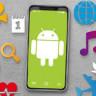 İddia: Andorid Q Beta'da Bulunan Kapsamlı Depolama Özelliği Android R ile Gelecek