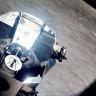 Uzmanlar, 50 Yıldır Kayıp Olan Apollo 10 Ay Modülünü Bulduklarına İnanıyor