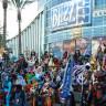 Blizzard'ın Popüler Oyun Fuarı BlizzCon, Bu Yıl da Dolu Dolu Geçecek