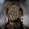 Game of Thrones'un Sonuna İlişkin En İlginç 9 Hayran Teorisi (Eski Bölümlerden Spoiler)