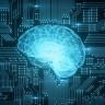 MIT, Yapay Zekânın Zararlarını Azaltmak için 'Makine Davranışını' Araştıracak