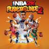 NBA 2K Playgrounds 2'ye Switch, Xbox One ve PC için Çapraz Platform Desteği Geldi