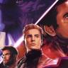 Bir İzleyici, Avengers: Endgame'i İzlerken Hastanelik Oldu