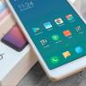 Xiaomi Redmi 6 ve Redmi 6a İçin MIUI 10.3 Güncellemesi Yayımlandı