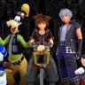 Kingdom Hearts III'ün Yeni DLC'si Ortaya Çıktı