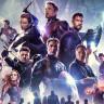 Avengers: Endgame'in Film Müzikleri Dijital Ortamlarda Yayımlandı