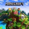 Mojang, Tarihinin En Büyük Minecraft Güncellemesini Yayımladı
