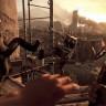 Dying Light 2'nin E3 2019'da Karşımıza Çıkacağı Kesinleşti