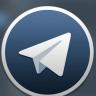 Telegram X'in Nisan Güncellemesi ile Bildirimler ve Hesap Yöneticisi Tamamen Yenileniyor