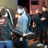 Deep Turkish Web'e Uyuşturucuya Özendirme Suçundan 10'ar Yıla Kadar Hapis İstendi